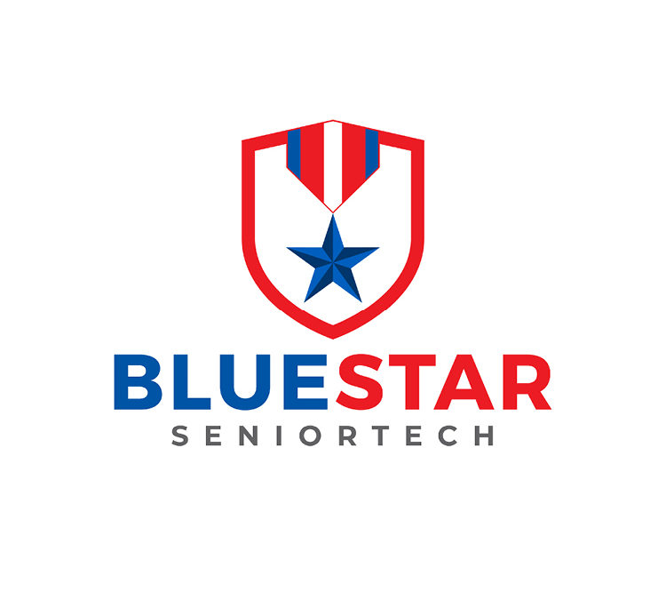 BlueStar partners with CarePlus Home Health